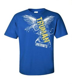 1000 images about school spiritwear shirt designs on