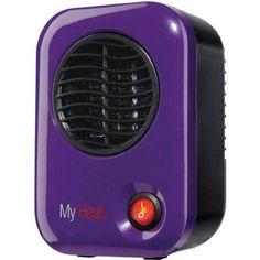Home Improvement Best Space Heater Desk Heater Portable Heater