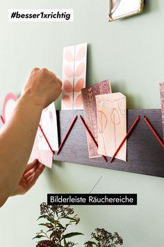 Liebesbox Lose Ideen.7 Pins Zu Deko Haus Ideen Fur 2019 Deko Selbermachen Und