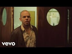Calle 13 - Latinoamérica - YouTube