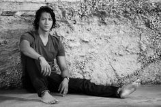 Will Yun Lee. So damn sexy!!!
