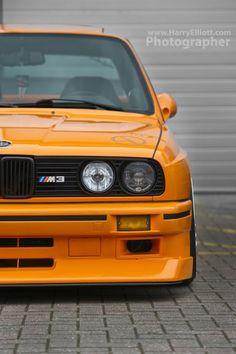 E30 M3 | Jerry's Automotive Group | www.jerrysauto.com | Jerry's Ford of Alexandria | www.jerrysford.com | Jerry's Ford of Leesburg | www.jerrysflm.com | Jerry's Chevrolet of Leesburg | www.jerryschevy.com |