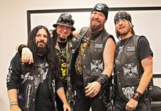 File:BLSband2010   cropped.png  BLACK LABEL SOCIETY