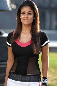 Nayanthara sexy nude photos sexy babes — img 14