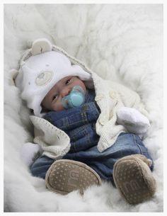 My dream baby Boy Baby Doll, Reborn Baby Boy Dolls, Baby Doll Nursery, Newborn Baby Dolls, Life Like Baby Dolls, Real Baby Dolls, Realistic Baby Dolls, Silicone Reborn Babies, Silicone Baby Dolls