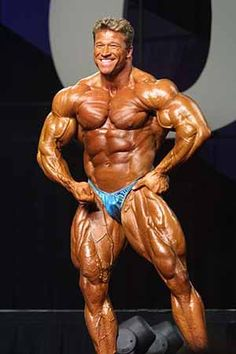 Not enough love on here for a guy who imo should have won Mr. O 2002 - Günter Schlierkamp Fitness Goals, Fitness Tips, Fitness Motivation, Fun Workouts, At Home Workouts, Gentleman, Olympia Fitness, Bodybuilding, Bodybuilder