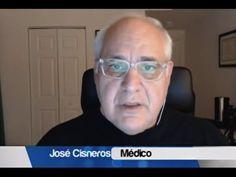 El virus SIKA y su impacto en la salud | DoctorCisneros.com