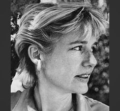 JFK mistress Mary Pinchot Meyer, wife of CIA agent Cord Meyer, was murdered in Her death remains unsolved. Her diary and letters were seized by CIA Director of Counterintelligence James Angleton who says he burned them. Los Kennedy, John F Kennedy, Caroline Kennedy, Kennedy Assassination, John Fitzgerald, Drame, Jfk Jr, Conspiracy Theories, Musica