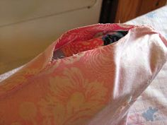 My life in a country house filled with vintage, photography, sewing and daily inspiration.