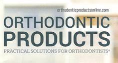 Embracing Innovative Orthodontics - Portage, Kalamazoo, Paw Paw, MI: Interview with Dr. Bowman