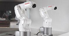 Robomotion en SOTEC demonstreren industrie 4.0 met nieuwe robot - http://visionandrobotics.nl/2016/12/19/robomotion-en-sotec-demonstreren-industrie-4-0-met-nieuwe-robot/