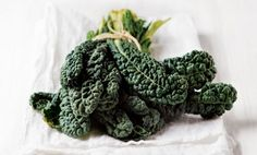 Could Kale be Poisoning You? | RiseEarth