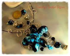 """https://flic.kr/p/sEpc8G 