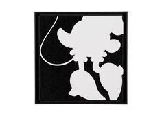Ethan Allen Disney Collection - Minnie Quartet Part I