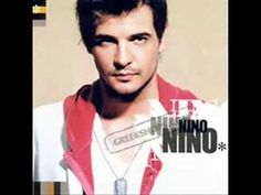 NINO AKOMA SE ZITW 6 Music, Music Songs, Heaven Music, Greek, Top 40, Album, Youtube, Blog, Movie Posters