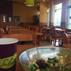 """Day 3:Alone  #rethinkchurch @mysalata #salata"""