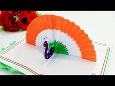 Independence Day Drawing, Independence Day Activities, Independence Day Greeting Cards, Independence Day Decoration, Independence Day Wallpaper, Independence Day Special, India Independence, Diwali Craft For Children, Crafts For Kids