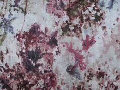Dress fabric to buy online from Fabric Godmother. Buy ex designer and fashion fabrics and indie sewing patterns Burgundy Dress, Fashion Fabric, Sewing Patterns, Floral, Pink, Painting, Inspiration, Fabrics, Design