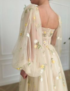 Ball Dresses, Ball Gowns, Prom Dresses, Formal Dresses, Wedding Dresses, Pretty Dresses, Beautiful Dresses, Mode Outfits, Fashion Outfits