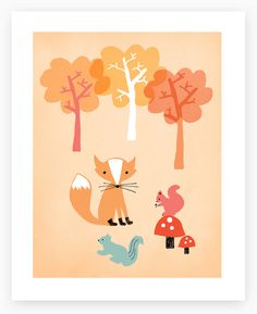 Printspace wall art for kids bedrooms available online @charlotteandausten.co.nz