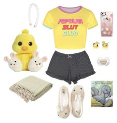 Geek Chic Outfits, Lazy Day Outfits, Pink Outfits, Cute Outfits, Scrunchies, Ddlg Outfits, Daddy's Little Girl Quotes, Girls Sports Clothes, Space Outfit