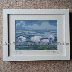Beeee1 Digital prints www.aratoran.com