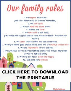 Smart Parenting Advice and Tips For Confident Children - Coquially Gentle Parenting, Parenting Advice, Kids And Parenting, Foster Parenting, Peaceful Parenting, Family Guy, Family Kids, Happy Family, Family Meeting