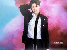 VT Cosmetics x BTS - Nature Collection Photocard Kim Namjoon, Jung Hoseok, Seokjin, Bts Bangtan Boy, Bts Boys, K Pop, Mixtape, Rapper, Taehyung