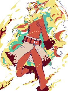 pokemon #flareon | Pokemon | Pinterest | Pokemon flareon, Pokémon ...