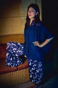 http://www.stylechoose.net/pink-elephant-amazing-eid-ul-azha-collection-2013-for-women.html