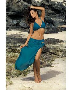 Bikini Lauren - camargue