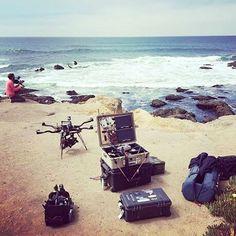 Ibiza IBIZA   Team @richkids_of_invicta  Experiences in the ocean     IBIZA  #rkoi#beach#gtr#marbella#ibiza#millionaire#richlife#champagne#moet#miami#nyc#luxuryliving#luxury#luxurylif#eostentaçao#billionaire#gtr#supercar#supercars#richkids#richkidsofinstagram#lifestyle#nigth#invicta#gaia#portugal…