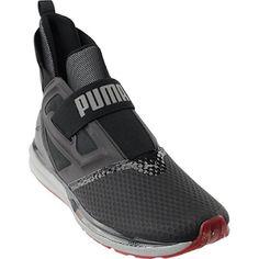 Puma Ignite Limitless Extreme HI Tech 28b0cac36