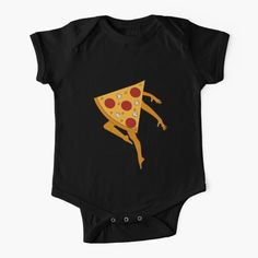 Funny Pizza & ballet vintage illustration- humor dance gift birthday for sister-hangry dancing Baby One-Piece Funny Pizza, Dancing Baby, Dance Gifts, Baby Shirts, Simple Dresses, Birthday Gifts, Sisters, Ballet, One Piece