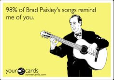 Funny Country E-Cards - Atlanta Country Radio - 94.9 The Bull - Best music