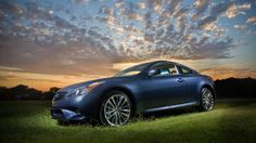 free pictures infiniti g37, 1920 x 1080 (550 kB)