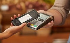 Samsung Pay launches in UK to double as Oyster card