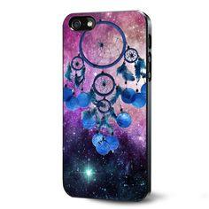 Dreamcatcher Galaxy Nebula Samsung Galaxy S3 S4 S5 Case Samsung Galaxy Note 3 Case iPhone 4 4S 5 5S 5C Case Ipod Touch 4 5 Case