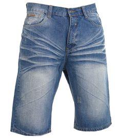 Shorts MAKAVELI  #shorts #makaveli #tupac