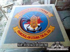Harga Prasasti Marmer Surabaya, daftar harga prasasti, prasasti marmer surabaya, grafir prasasti, harga papan nama granit, contoh prasasti peresmian,