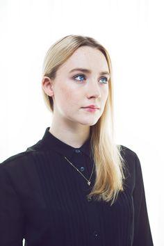 http://saoirse-ronan.com/gallery/displayimage.php?album=482