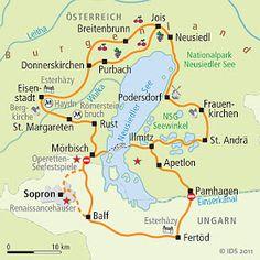 Camping Box, Bratislava, Bavaria, Austria, Journey, Travel, Switzerland, Trips, Europe