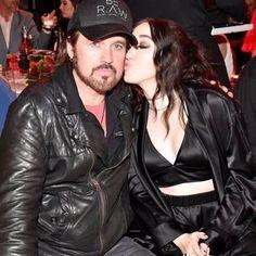 Noah Cyrus, Billy Ray Cyrus, Soft Grunge, Family Photos, Religion, Leather Jacket, Album, Love, Celebrities