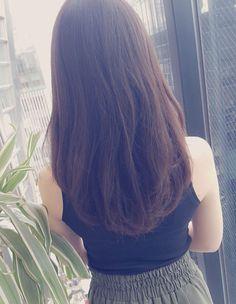 Long Layered Hair, Hairstyle, Long Hair Styles, Beauty, Hair Job, Hair Style, Long Hairstyle, Hairdos, Long Haircuts