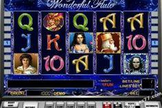 Juegos de casino gratis maquinas traga monedas