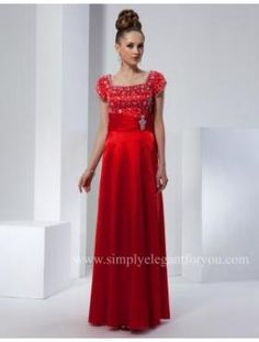 1000 images about modesty on pinterest modest prom for Simply elegant wedding dresses