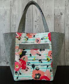 s.o.t.a.k handmade website- lovely examples, tutorials & patterns