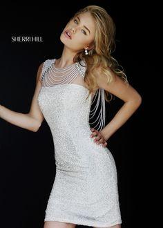 Sherri Hill 11298