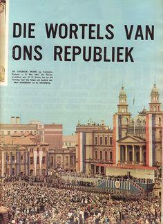 Republiekdag. 31 Mei. Republic Day, Pretoria, South Africa, Taj Mahal, Presidents, Building, Travel, Africa, Viajes