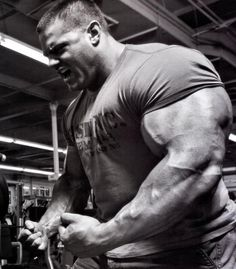 Take a look at the Muscle Maximizer..... .